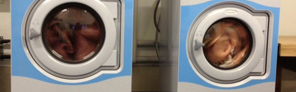 pesukoneet_2mattohuolto